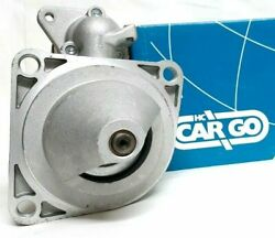 Starter Motor Tractor New Holland Series Tl L 3.0kw 0001230007 500325145