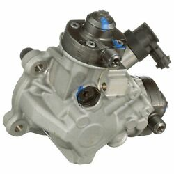 Delphi Ex836102 Fuel Injection Pump For Select 11-16 Ford Models