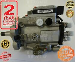 Zexel Injection Pump 104700-2024 For Nissan Primera And Almera 55/66kw 2.0 D / Td