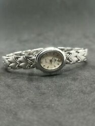 Escape Ladies Watch With Sapphire Crystals Fully Working