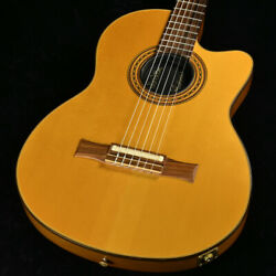 Gibson Chet Atkins Ce Antique Natural