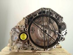 Gearbox Of Style /tf81sc/4500024660/6116950