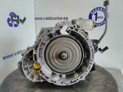 Gearbox Of Cla 220 Cdi 117.303 / 724003/246370860228/3195138