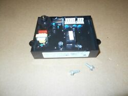 Atwood 93305 Rv Water Heater Pc Circuit Board Free Shipping 229