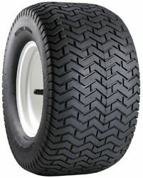4 New Carlisle Ultra Trac Lawn And Garden Tires - 24x1300-12 Lrc 6ply 24 13 12