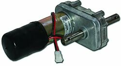 Lippert 138449 Klauber D-300 Rv Slide-out Motor 3/4 Inches Drive