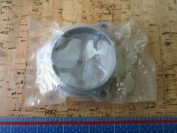 New 0760p13 Can-am Oil Filter Cover 420210418
