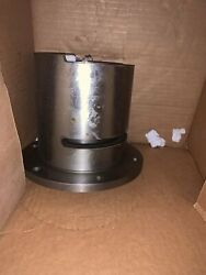 Gould Pump 166a Bearing Shell Outboard