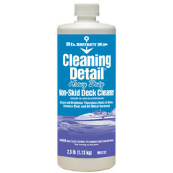 Marykate 1007571 Cleaning Detail 32oz Case Of 12