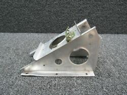 602103-501 Grumman Aa-5a Control Tee Support Assembly