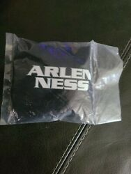 Arlen Ness Monster Sucker Pre Filter Without Cover 18-065 W/o Cover