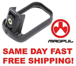 Magpul Magwell For Gen3 Glock 17-22-31-34-35-37 Mag908 Same Day Fast Free Ship