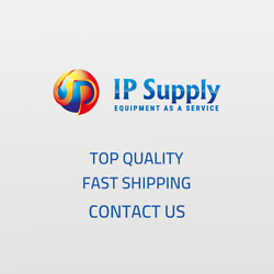 Cisco Cp-7941g-ge Ip Phone 7941g-ge 6mtnwty Taxinv