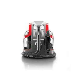 Hoover Spotless Portable Carpet And Upholstery Cleaner Certified Refurbished