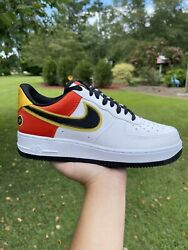 Air Force 1 Raygun Size 10 Available Brand New