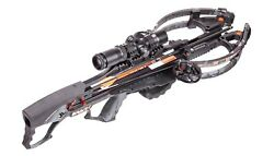 Ravin R29x Crossbow Package - Free Soft Case Lighted Knocks And Etc - New In Box