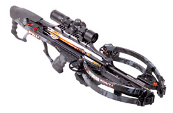 Ravin R29 Crossbow Factory Package W/ Compact Helicoil Technology - R029 - New