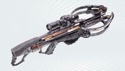 Ravin R29 Crossbow Package W/ Free Soft Case - New In Box Unopened
