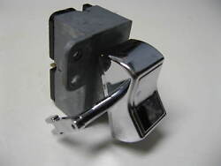 Rebuilt 1968 68 69 1969 Dodge Charger Headlight Switch