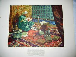 A History Of Pharmacy In Pictures Art Prints Vintage Parke Davis And Co Set Of 12