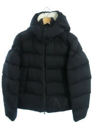 Moncler Made In Romania Outer Wilms Down Jacket Size2 2019 Mens Blouson Week