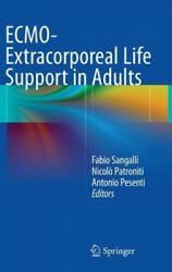 Ecmo-extracorporeal Life Support In Adults By Fabio Sangalli
