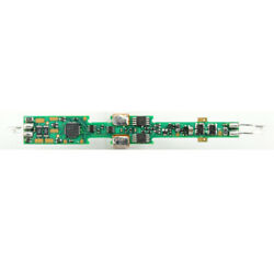 Tcs K2d4 N Scale Dcc Motor Decoder For Kato And Walthers Locomotives 1294