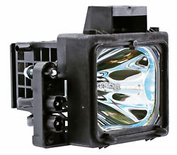 Sony A-1085-447-a Dlp Replacement Lamp With Philips Bulb
