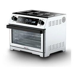 Instant Omni 9-in-1 Toaster Oven With Air Fry Dehydrate Local Pickup Only