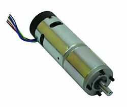 Lippert 236575 Rv In-wall Slide-out Replacement Motor - Easy To Install