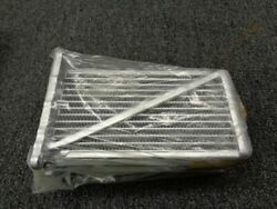 626189 Continental O-470 Oil Cooler New Old Stock