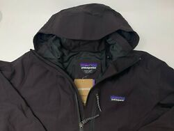 Menand039s Quandary Jacket