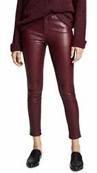 Theory Womenand039s 5 Pocket Pant - Choose Sz/color
