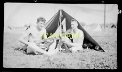 Hw060 Wwii Military Hawaii Negative Month Proceeding Pearl Harbor With Weapons