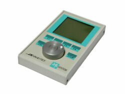 Leap Technologies Gc/combi/hts/htc/lc Pal Hand-held Gameboy Controller