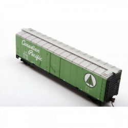 Walthers Trainline 40and039 Tank Car With Metal Wheels Ready To Run Sinclair Oil
