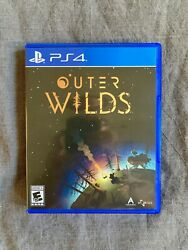 Outer Wilds - Limited Run Games 348