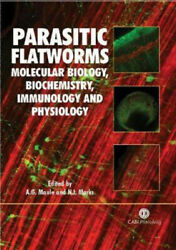 Parasitic Flatworms Molecular Biology Biochemistry Immunology And Physiology