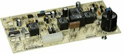 Norcold 621271001 Rv Refrigerator Power Supply Circuit Board For 1200 Series