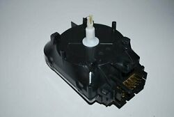 2- 3 Days Delivery Timer 8539991 For Kenmore Washer 962136 Ah734634 Ea734634 Ps