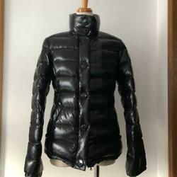 Moncler Down Jacket Beautyprice Reduction Popular Sold Out Used In Japan No.579