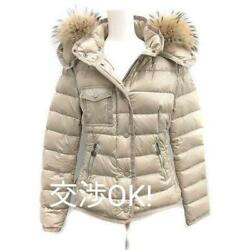 Moncler Down Jacket Price Reduction Certain Regular Product Armoise Used In Japa