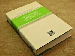 Mormonism And Early Christianity Vol. 4 By Hugh Nibley 1987, Hardcover