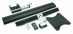 Lippert 309690 Rv Tv Lift System With Switch Plate And Remote