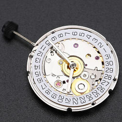 2824 St2130 Watch Movement Automatic Mechanical Watch Movement Spare Parts