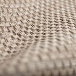 Infinity Luxury Woven Vinyl Jamestown Series Hd Backing 80 Mil 8.5and039 Wide