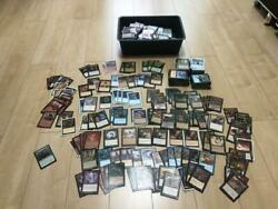 Mtg Retired Goods About 2 000 Sheets