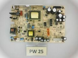 Source Power Tv Oki 20541676 Fonts Power Tft, Lcd , And Plasma