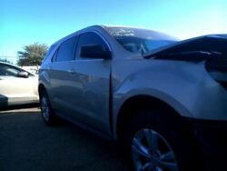 Automatic Transmission 6 Speed Fwd Opt Mh7 Fits 12 Equinox 383871