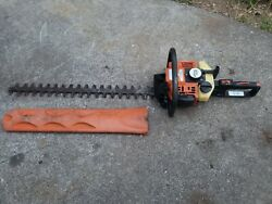 Stihl Hs80 Professional Grade Hedge Trimmers